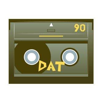 Video tape 2
