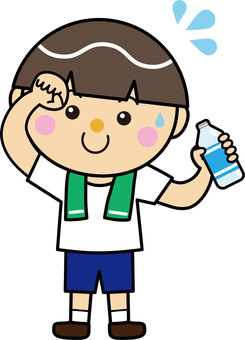 Boy 19_04 (hydration)