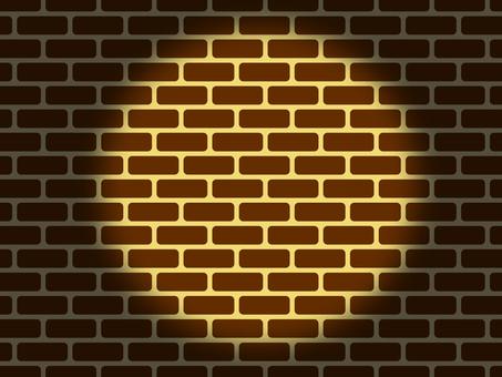 Background - Brick 09