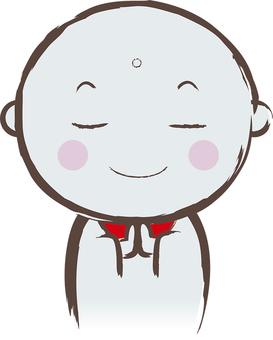 Mr. Osamu 2