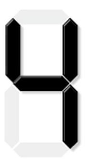 Calculator number _ 4