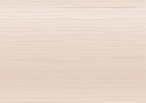 Wood grain series 2