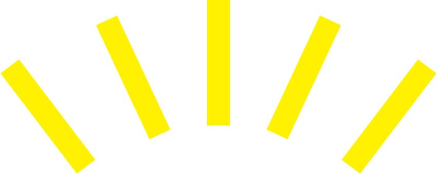 Icon / Icon