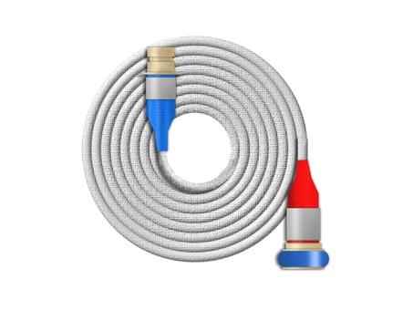 Fire hose (2138)