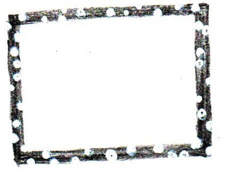 Frame 26