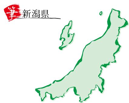 15 Niigata Prefecture c
