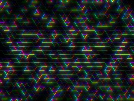 Digital 04