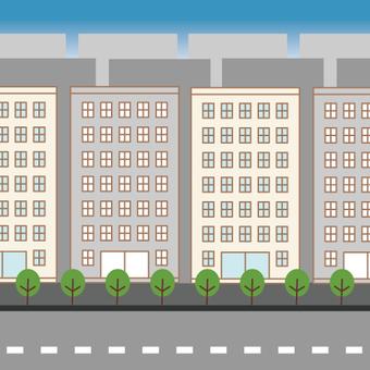 기업 · 회사 · 오피스 빌딩의 이미지
