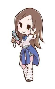 Heisei Gal 01_A