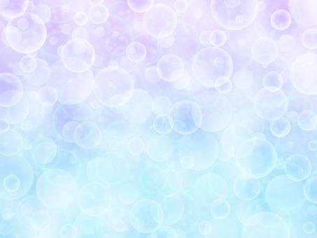 紫色和淺藍色的背景2