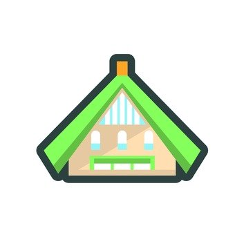 Housing 8