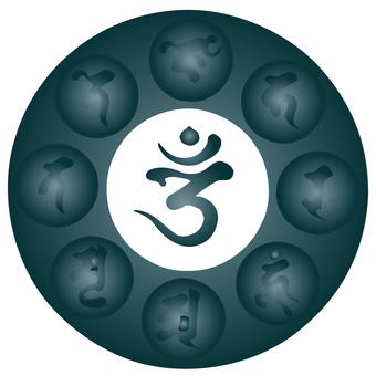 Sanskrit-002