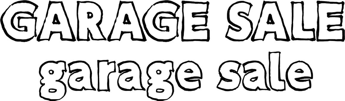 Garage S2