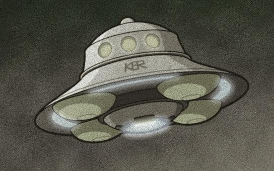 UFO-003