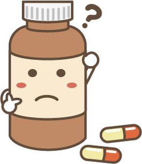 Drug character 8