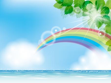 Summer image 023