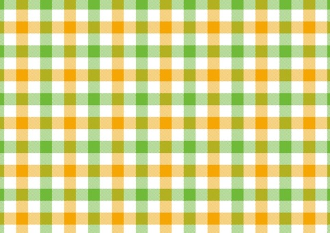 Gingham <Vitamin color>