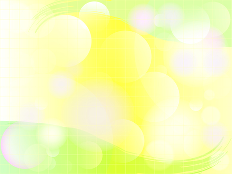 Polka dots background 12
