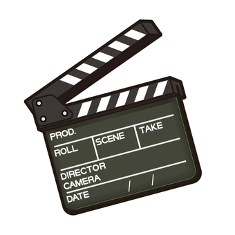 0680_clapperboard