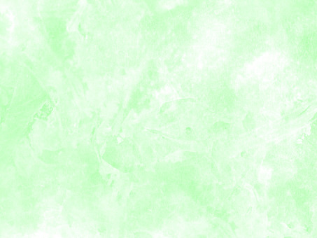 Mint paper