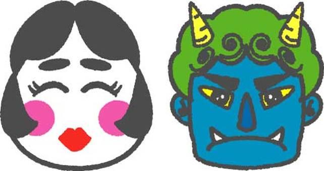 Green demon mumps 01
