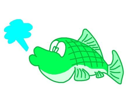 Fish 105