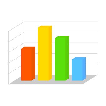 icon graph 5-3