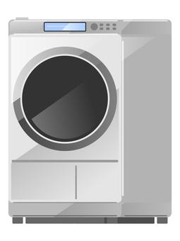 드럼 세탁기