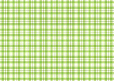 Check pattern 3c