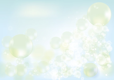 Pale background 18