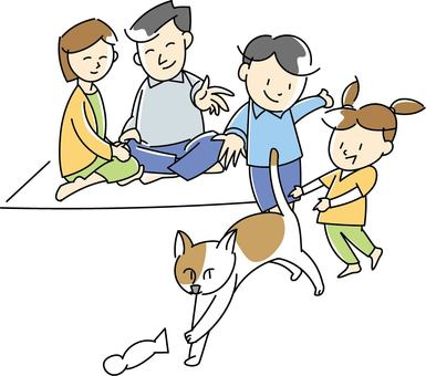 Family and pet-08