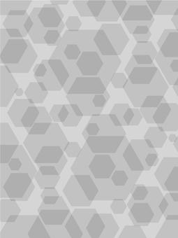Honeycomb monotone