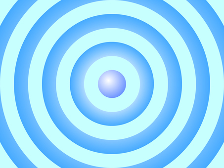 Sphere_Concentric_1