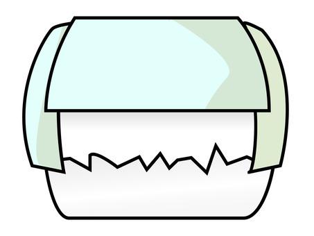 Toilet paper 4