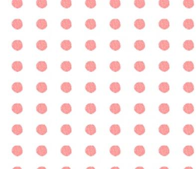 Dot Pattern Wallpaper