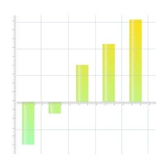 Column chart 11