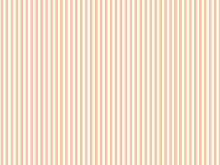 Background stripe Small skin color