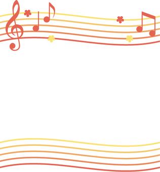 Frame (music)