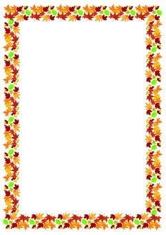 Frame 32