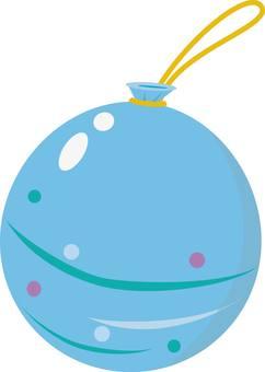 water baloon