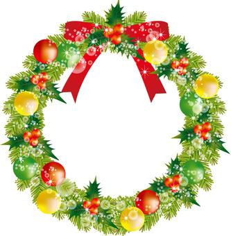 Christmas _ Lease 44