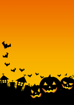 Halloween background height 02