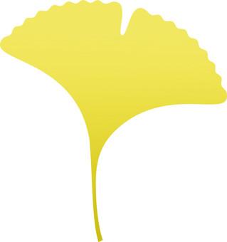 leaf 1-3