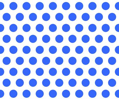 圓點圖案3