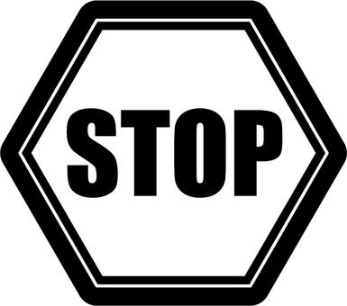 STOP1c