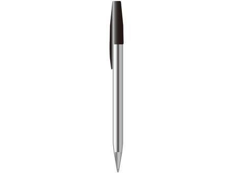 Ballpoint pen 01