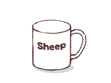 coffee-mug-Sheep