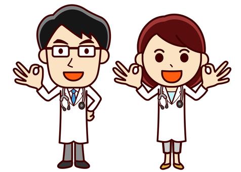 Doctor illustration_OK