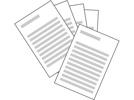 60721. 서류 1