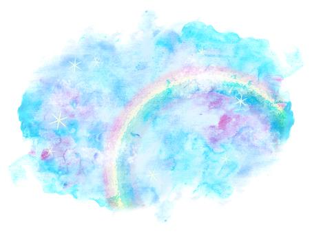 Rainbow_Puddle01